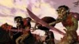 Руководство и прохождение по 'Majesty: The Fantasy Kingdom Sim'