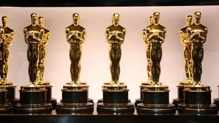 Разбираем лауреатов «Оскаров»-2020. Всё о номинантах и победителях церемонии