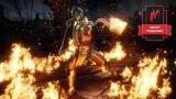 Обзор Mortal Kombat11. Новая эра мордобоя
