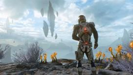 Mass Effect: Andromeda и колонизация планет. Насколько трудно переселить людей с Земли?