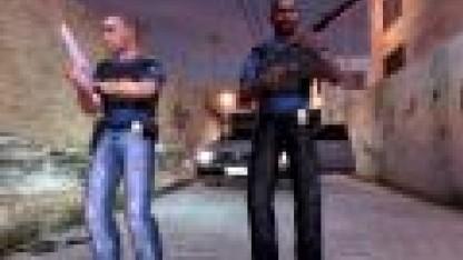 Good Day L.A. Полный отчет о E3'2005