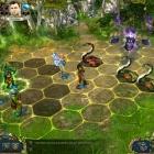 Pathfinder: Kingmaker. Правление прóклятого приключенца