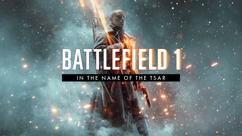 Мнение с gamescom: Battlefield 1: «Во имя царя», Need for Speed: Payback и Star Wars Battlefront 2