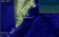 Отечественные локализации. Враждебные воды
