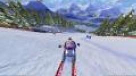 Вердикт. Лучшие из лучших. Горные лыжи 2005 (Ski Racing 2005)