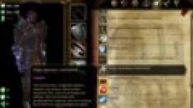 Коды по 'Dragon Age: Origins' (читательские пасхалки)