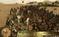 """Руководство и прохождение по """"Lionheart: Kings' Crusade"""""""