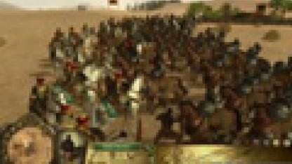 Руководство и прохождение по 'Lionheart: Kings' Crusade'