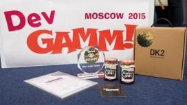 Почему у российской индустрии есть будущее