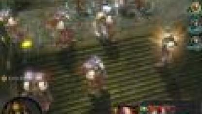 Руководство и прохождение по 'Warhammer 40000: Dawn of War 2'