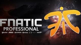 История Fnatic. Часть первая