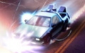 "Руководство и прохождение по ""Back to the Future: The Game — Episode 1. It's About Time"""