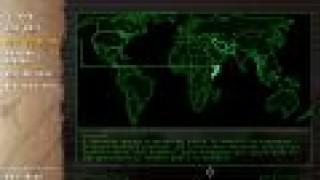 """Руководство и прохождение по """"Armored Fist 3"""""""