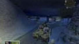 Краткие обзоры. Conflict: Desert Storm 2