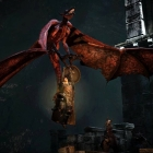 Обзор Monster Hunter: World. Фантастические твари