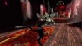 Первый взгляд. Vampire Hunter: The Dark Prophecy