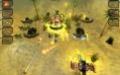 Краткие обзоры. Крылатая мясорубка II: Буря в пустыне