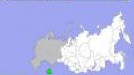 Краткие обзоры. Geografix 2
