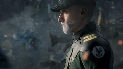 Из пепла. Обзор Halo Wars2