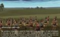 Отечественные локализации. Легионы Рима