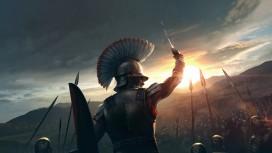 Total War: Arena. Почти MOBA