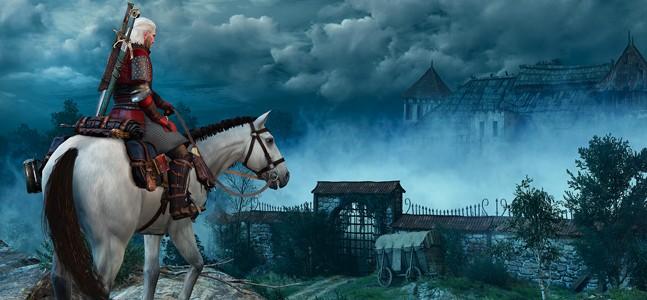 Бойся своих желаний. Обзор дополнения «Ведьмак 3: Каменные сердца»