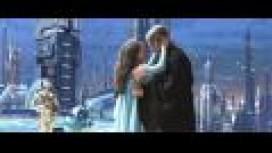 Звездные войны: Эпизод III — Месть ситхов