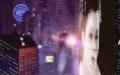 """Руководство и прохождение по """"Blade Runner"""""""