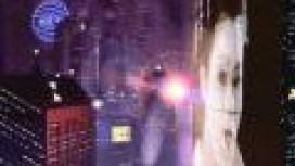 Руководство и прохождение по 'Blade Runner'