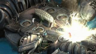 Самые интересные проекты февраля: от Nioh и For Honor до Sniper Elite4 и Halo Wars2