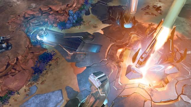 Самые интересные проекты февраля: от Nioh и For Honor до Sniper Elite 4 и Halo Wars 2