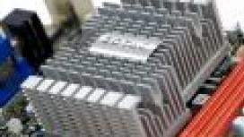Ионные технологии. Обзор материнской платы Zotac ION ITX-A-U