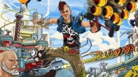 «Могучая кучка»: что мы ждем от gamescom 2014