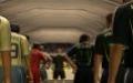 """Руководство и прохождение по """"FIFA 07"""""""