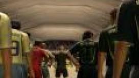 Руководство и прохождение по 'FIFA 07'
