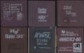От клона до Атлона. История успеха компании AMD