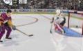 Первый взгляд. NHL 2004