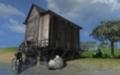 "Коды по ""Farming Simulator 2011"""