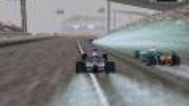 Краткие обзоры. WilliamsF1 Team Driver