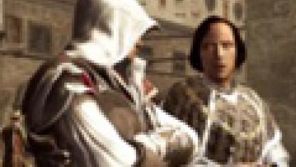 Руководство и прохождение по 'Assassin's Creed 2'