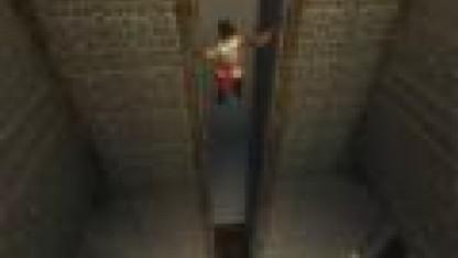 Хлипкий конец в узкой дырочке, член женскими руками