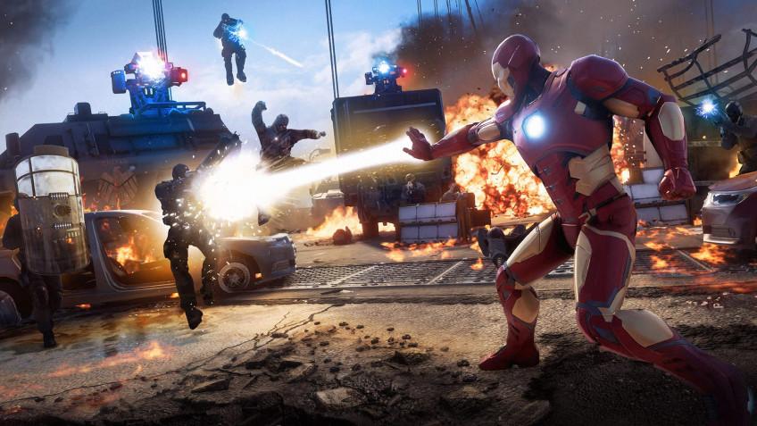 Топ-10 самых дорогих игр в истории. Star Citizen, GTA 5, Cyberpunk 2077 и другие