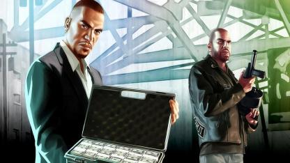 Топ-10 самых дорогих игр в истории. Star Citizen, GTA5, Cyberpunk 2077 и другие