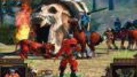 Коды по 'SpellForce 2: Dragon Storm'