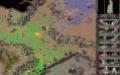 """Руководство и прохождение по """"Command & Conquer: Tiberian Sun-Firestorm"""""""