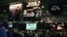 «ИгроМир»-онлайн: впечатления очевидца