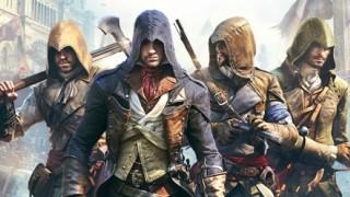 Эра апгрейдов возвращается, или Почему у Assassin's Creed: Unity такие большие системные требования?