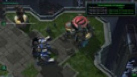 Коды по 'StarCraft 2: Wings of Liberty' (читательские пасхалки)