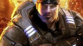 Gears of War: Ultimate Edition — впечатления с E3