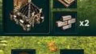Руководство и прохождение по 'Settlers 2: 10th Anniversary'